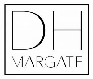 Dog House Margate B&B Logo